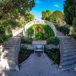 Villa Ephrussi de Rothschild Photo 24