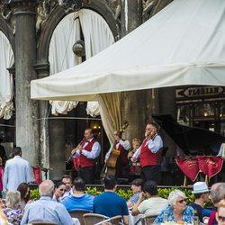 Piazza San Marco Photo 9