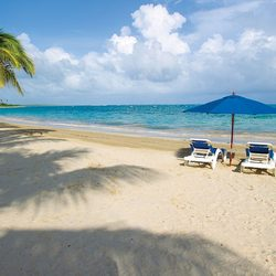 Coconut Bay Beach Resort & Spa Photo 18
