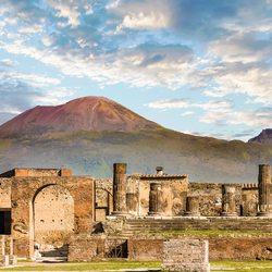 Pompeii Photo 13