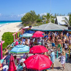 Nipper's Beach Bar & Grill Photo 2