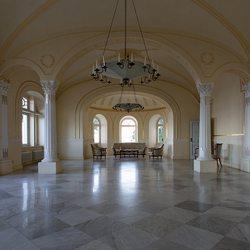 Villa Lysis Photo 11