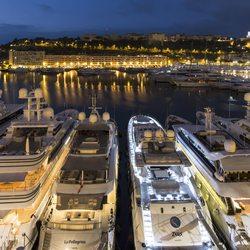 La Marée Monaco Photo 4
