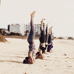 Beachouse Photo 11