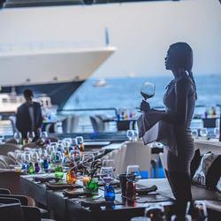 Lio, Ibiza Photo 11