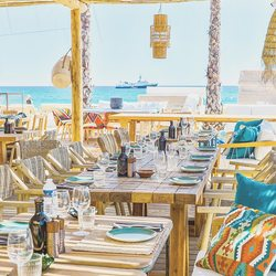 Verde Beach Photo 3