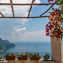 Villa Rufolo Photo 4