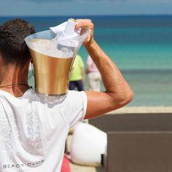 Nassau Beach Club Photo 34
