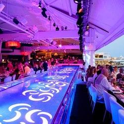 Lio, Ibiza Photo 5