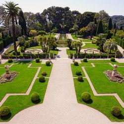 Villa Ephrussi de Rothschild Photo 11