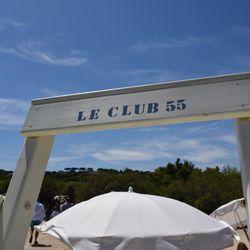 Club 55 Photo 7