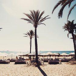 Beachouse Photo 8