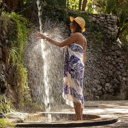Negombo Thermal Gardens Photo 21
