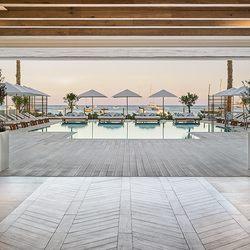 Nobu Hotel Ibiza Bay Photo 9