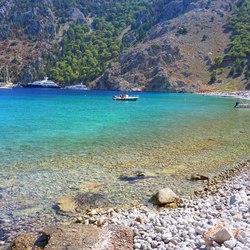 Agios Georgios  Photo 6
