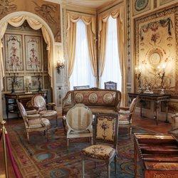 Villa Ephrussi de Rothschild Photo 28