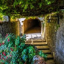 Villa Rufolo Photo 10