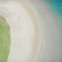 Cala Beach Club Photo 5