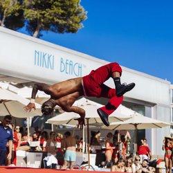 Nikki Beach, Ibiza Photo 32