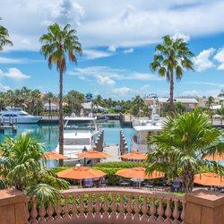 Atlantis Paradise Island Photo 3