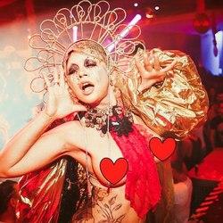 HEART, Ibiza Photo 2