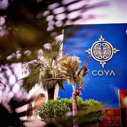 COYA, Monte-Carlo Photo 13