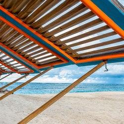 Nisbet Plantation Beach Club  Photo 33