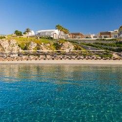 Santa Marina Photo 5
