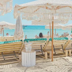 Verde Beach Photo 16