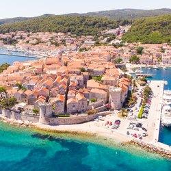 Korčula Photo 4