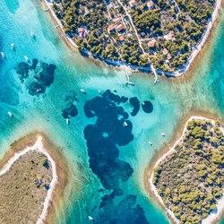 Krknjaši (Blue Lagoon) Photo 2