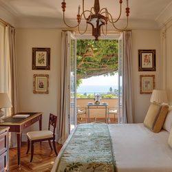 Hotel Splendido Photo 4
