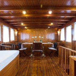 Thanda Island Yacht Cruise Photo 8