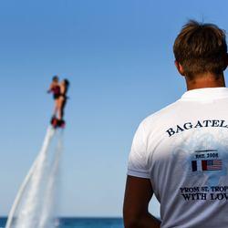 Bagatelle  Photo 13
