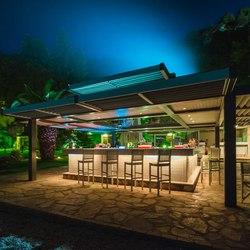 Hillside Beach Club Photo 11