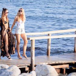Blue Marlin, Ibiza Photo 18