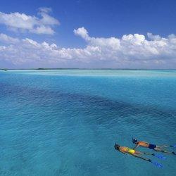 Waterlemon Cay Photo 9