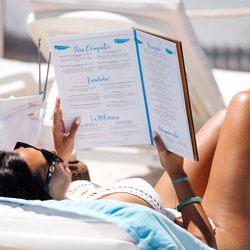 Nikki Beach, Ibiza Photo 39