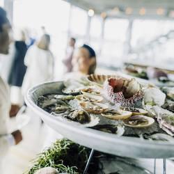 Cornelius Seafood Restaurant Photo 2