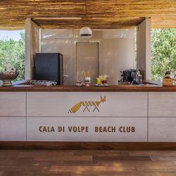Cala Beach Club Photo 16