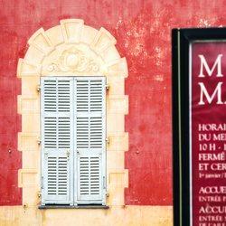 Matisse Museum Photo 4