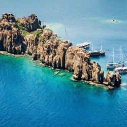 D Maris Bay Photo 6