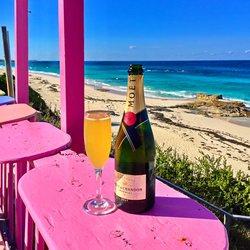 Nipper's Beach Bar & Grill Photo 4