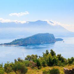 St Nicholas Island (Sveti Nikola Island) Photo 7