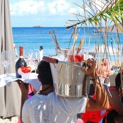 Nassau Beach Club Photo 11