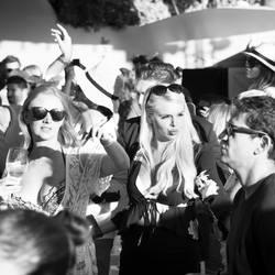 Blue Marlin, Ibiza Photo 59