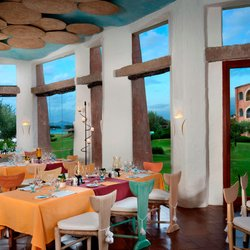 Hotel Cala di Volpe Photo 14