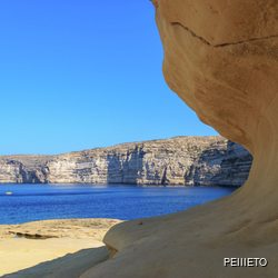 Explore the Rural Beauty of Gozo