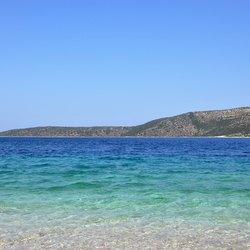 Agios Dimitrios Photo 8