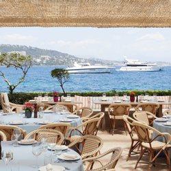 La Guérite | Cannes Photo 13